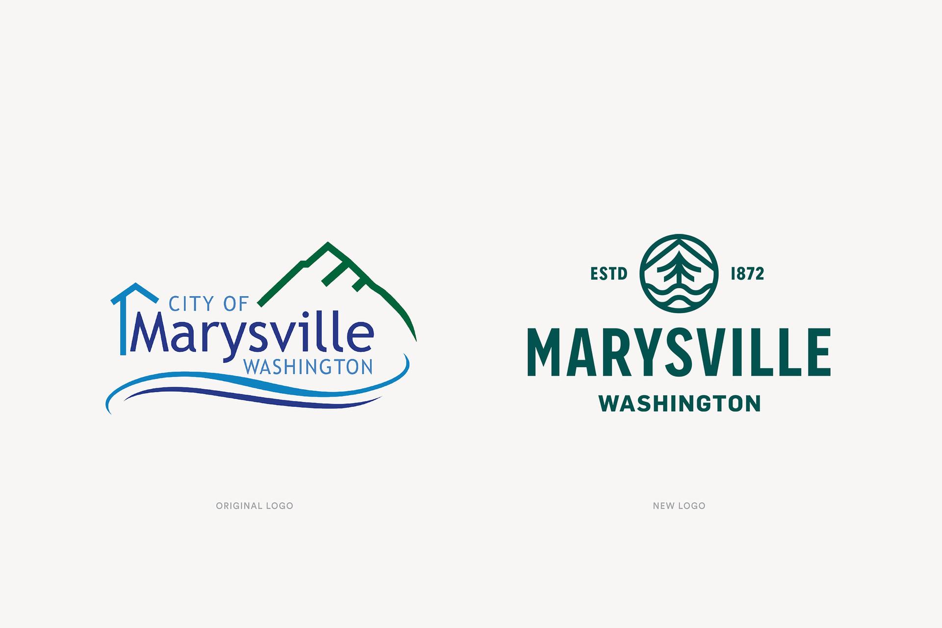 Marysville_3.jpg