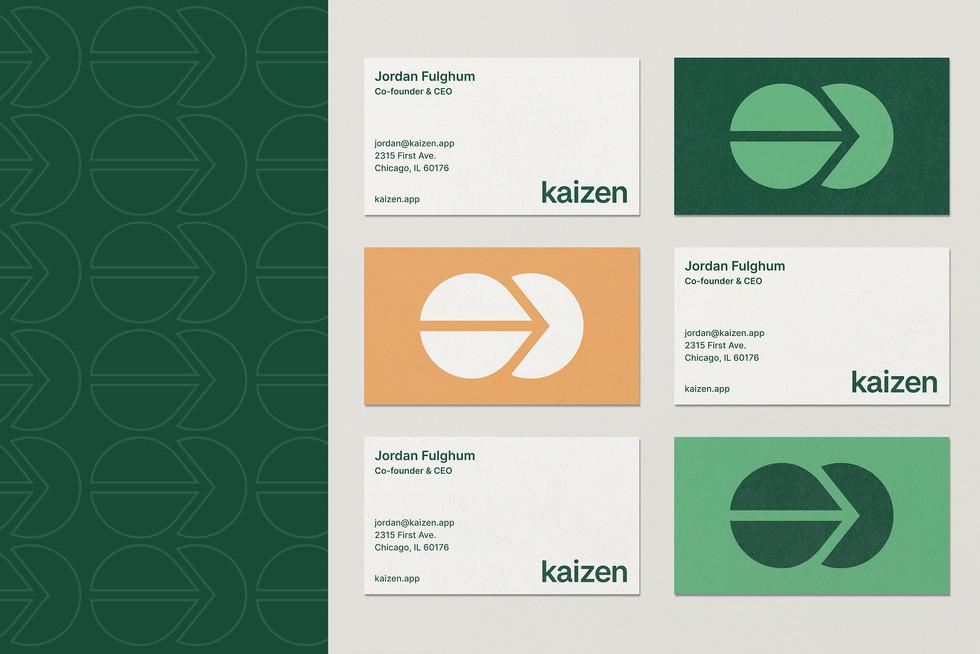 Kaizen_6.jpg