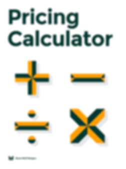 Pricing_Calculator.jpg