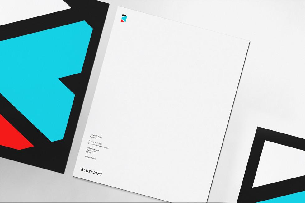 Blueprint_4.jpg
