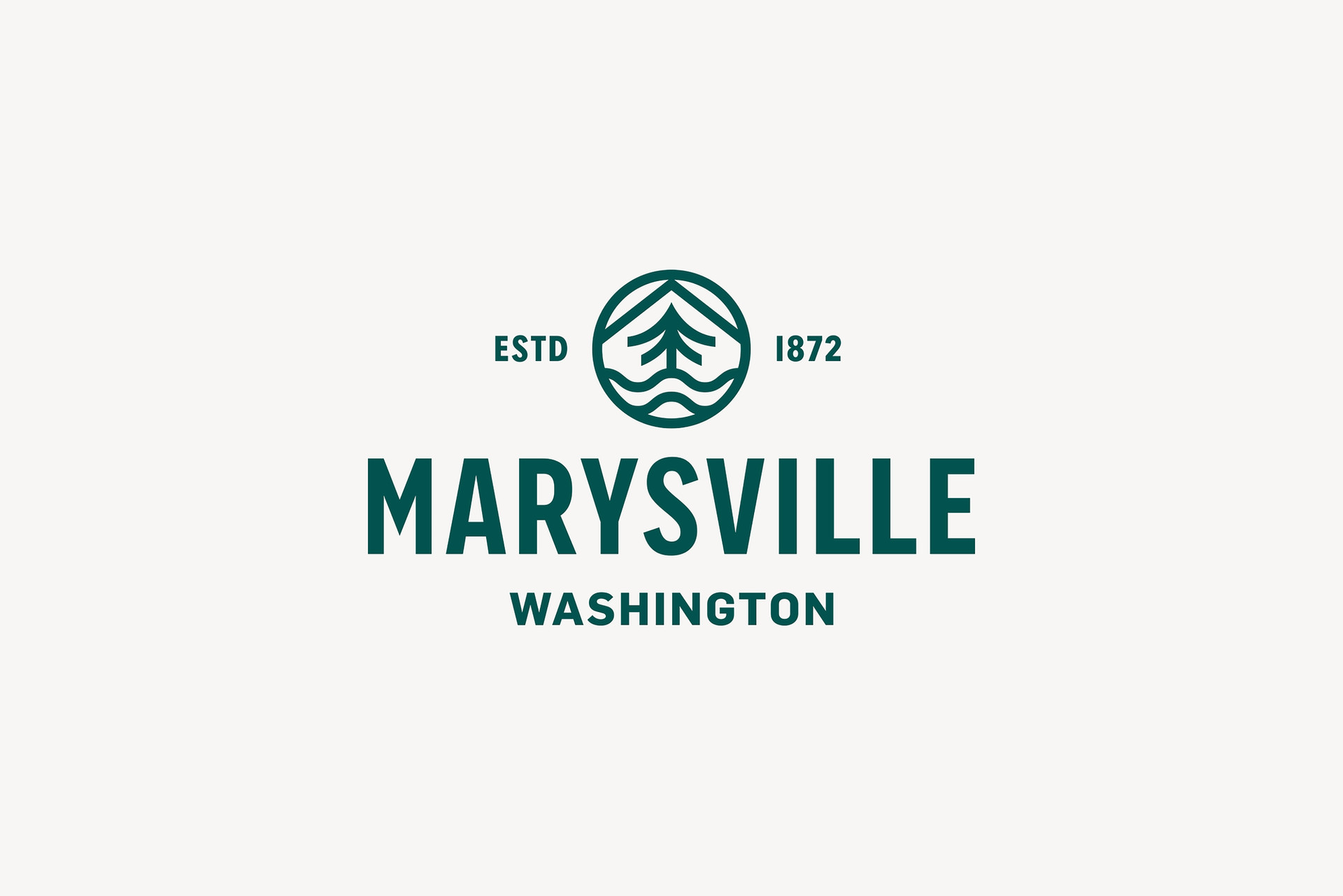 Marysville_1.jpg