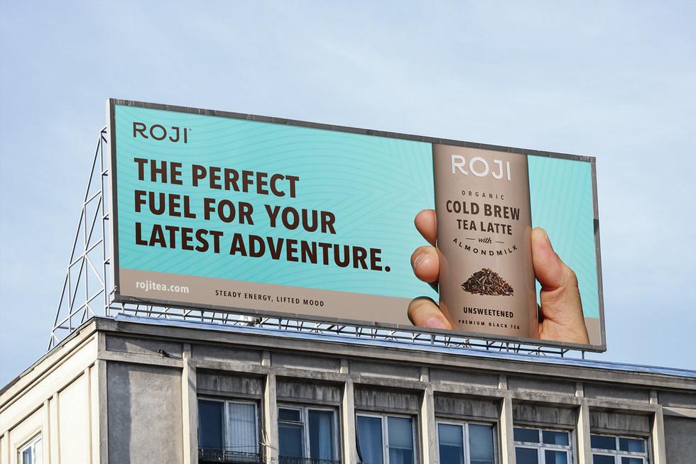 Roji_Billboard.jpg