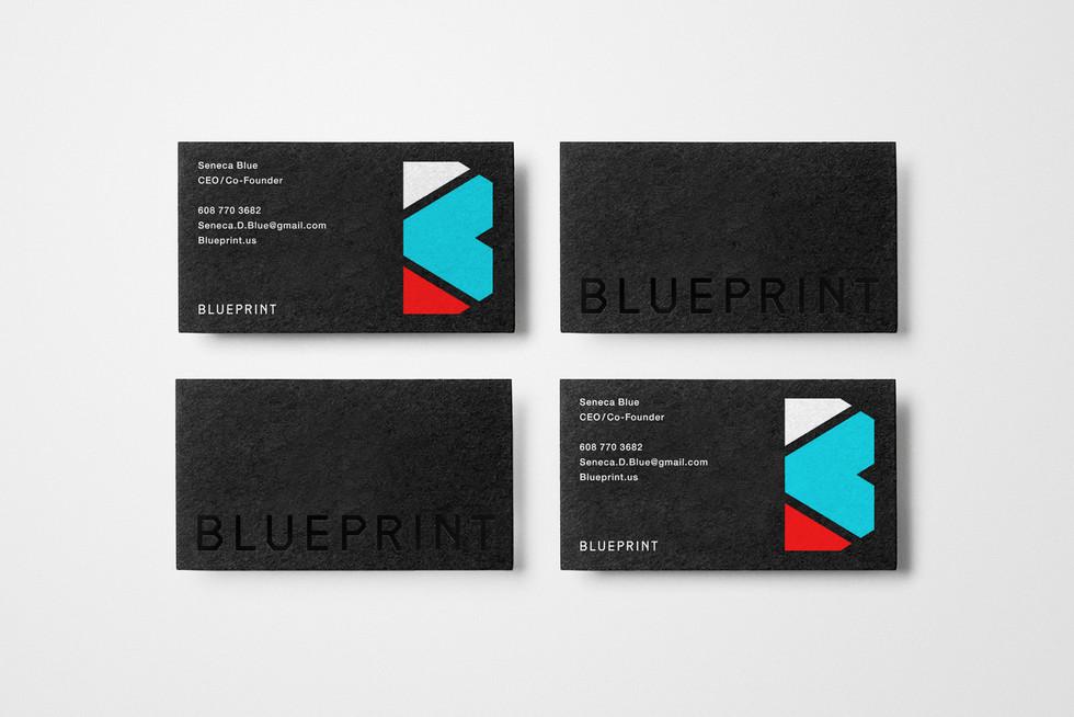 Blueprint_3.jpg