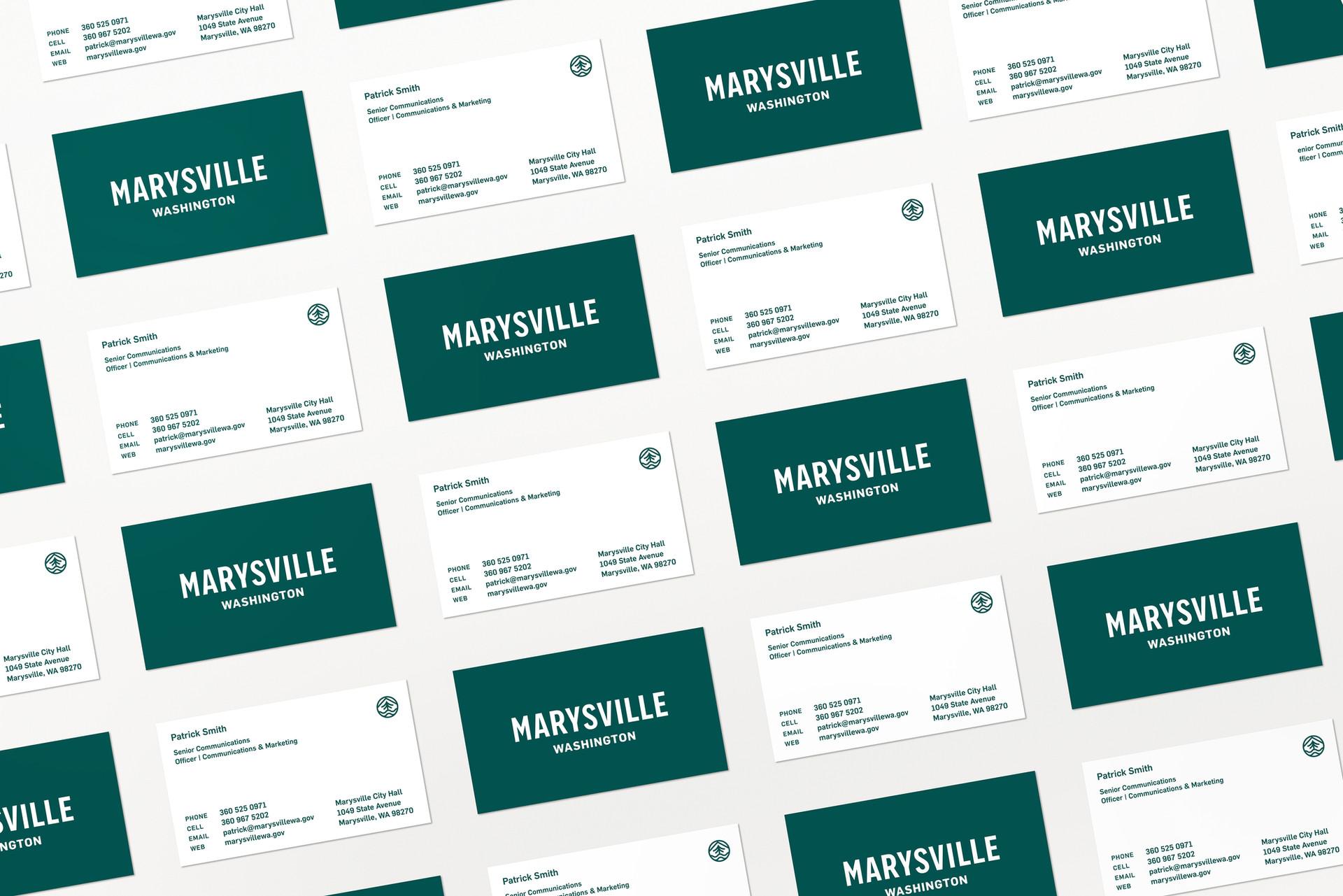 Marysville_6.jpg