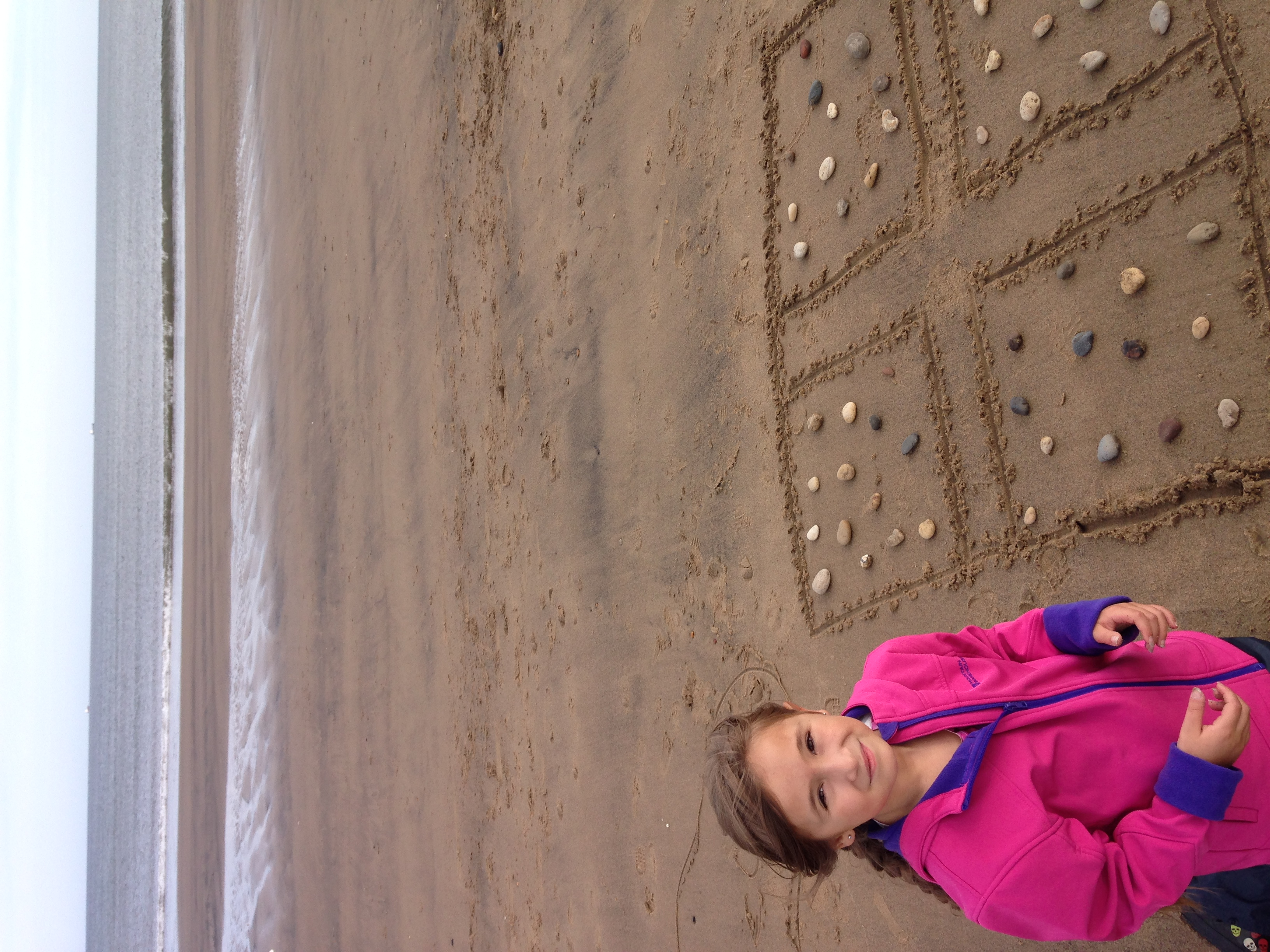 Beach Schools