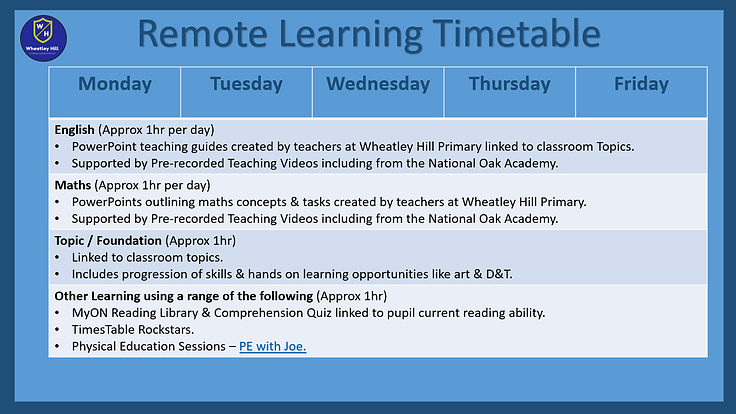 KS2 timetable.PNG