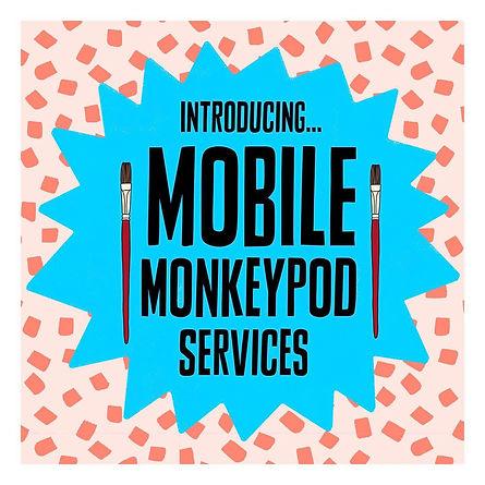 MAS mobile.jpg