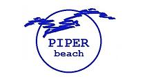LOGO PIPER 2018- 22-01-18.png