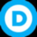 Democrats DNC