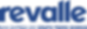Logotipo azul (3).png