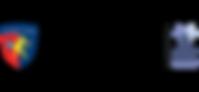 uninassau-011-777x360.png
