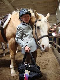 Fall+Fling+Horse+Show+047.jpg
