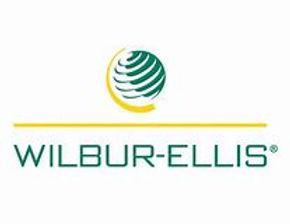 Willbur Ellis.jpg