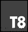 T8 Immigration logo