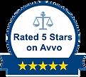avvo-5star.png