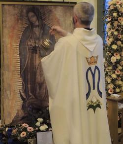 Fr Jerome