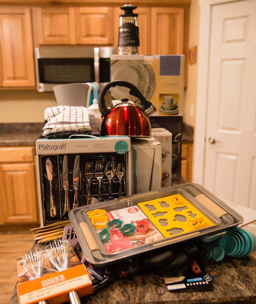 kitchen stuff.jpg
