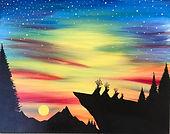 Tepee Sunset.jpg