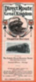 537px-Catholic_chapel_car_brochure.jpg