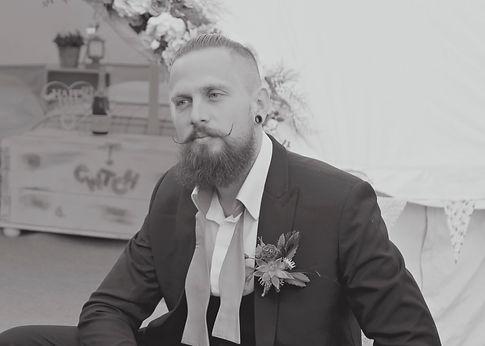 The Cwtch Wedding Workshop