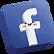 Facebook (Face).png