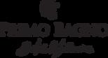PrimoBagno LogoMoto_Black.png