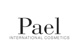 Logo_Pael-2017_FINAL_Black Col.png
