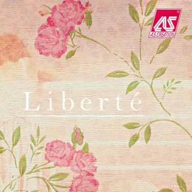 Liberté. 1300 руб