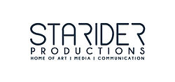 Starider_new_logo_for_site.jpg