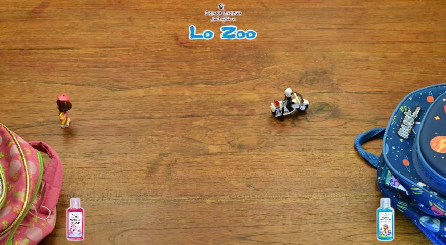 LoZoo Gel.mp4