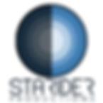 Starider_Logo.png