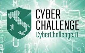 Informatica del Mattei partecipa alle Olimpiadi Italiane di Cybersecurity  ed al Cyberchallenge