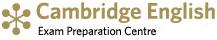 Iniziano i corsi per le certificazioni linguistiche d'Inglese Cambridge presso l'IIS 'E. MATTEI' di