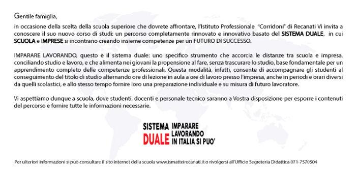IPSIA-invito-2019-ok_RETRO.jpg