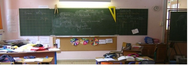 la mia classe.jpg