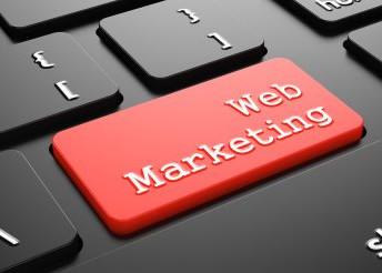 Corso Operatore Web Marketing: aperte le iscrizioni