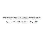 Frontespizio_Patto_Corresponsabilità.PN