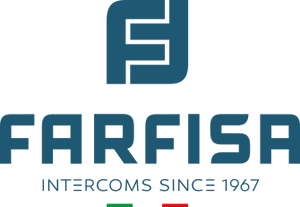 Corso VideoCitofonia: studenti IPSIA a lezione con la FARFISA