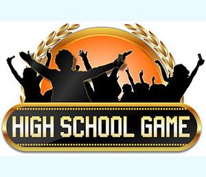 Martedì 7 febbraio 2017: High School Game
