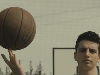 """Video-Rap del Mattei """"Quattro Passi per lo Sport"""""""