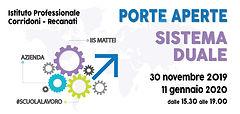 IPSIA-invito-2019-ok_FRONTE.jpg