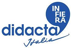 Logo-Didacta.jpeg
