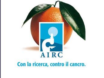 """Arance della Salute: i ringraziamenti dell'AIRC Marche"""""""