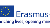 Erasmus+ TRAINEE FOR INDUSTRY 4.0: On Line le graduatorie
