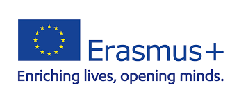 Progetto Erasmus+ KA1 TRAINEE FOR INDUSTRY 4.