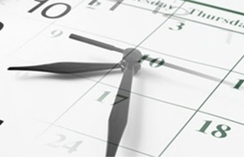 a.s.2017-18: On line l'orario provvisorio dal 25 set al 30 settembre