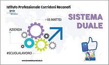 Brochure IPSIA.JPG