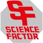 """L'IIS"""" E.Mattei"""" si aggiudica il secondo posto all'edizione 2021 di S-Factor - UNICAM"""