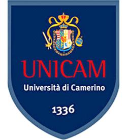 Logo_unicam300.png