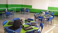 aula3_0_1-300x169.jpg